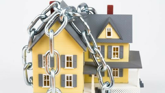 What You Need to Know About Property Liens