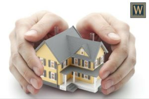 Title Insurance - Owner's Versus Lender's Policy