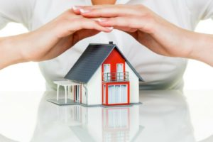 5 Types of Insurance You Need for Your Home