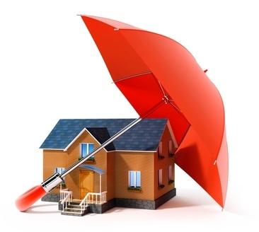 Home Picture 5 types of insurance you need for your home | wharton law firm