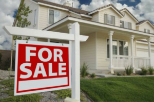 Questions to Ask the Seller