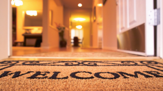 Tips And Tricks To Successfully Move Into A New Home